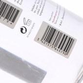 【保税区】BIODERMA 贝德玛 法国版舒妍洁肤卸妆水 粉水 500ML