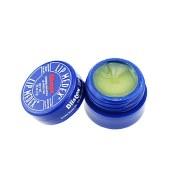 2件装|Blistex 美国 小蓝罐专业修护润唇膏7g