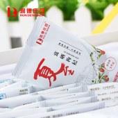 润德庄园 宁夏 夏至枸杞干果(礼盒) 380g(10g*38袋)