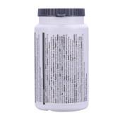 【香港直邮】Swisse 斯维斯 澳大利亚 合生元版男性复合维生素 120粒/瓶