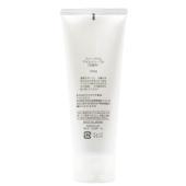 【保税区】FREEPLUS 芙丽芳丝 日本 洗面奶氨基酸系净润洗面霜100g