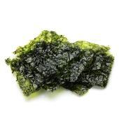 【一般贸易】广川 韩国 Kakao friends 传统调味海苔 (5g*3)*6包