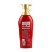 【保税区】RYO 吕 韩国 红吕 染烫修复 洗发水 400ml