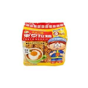 日本进口食品