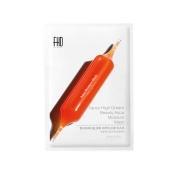 【新旧随机】FHD 血橙面膜 30片/盒