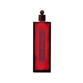 【香港直邮】Shiseido/资生堂 红色蜜露精华化妆水 200ml