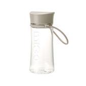 【国内发货】MIGO 美国 星享 TRITAN杯 350ML