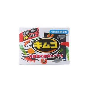 日本进口冰箱去味剂(冷冻室用),去味,有效保鲜。采用优质椰壳活性炭、造粒活性炭和两性界面活性消臭剂。优异的消臭力可持久去除冰箱内的异味。有效消鱼腥、泡菜等顽固异味。
