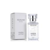 HABA 日本 鲨烷纯美容油SQ无添加鲨烯油 15ml