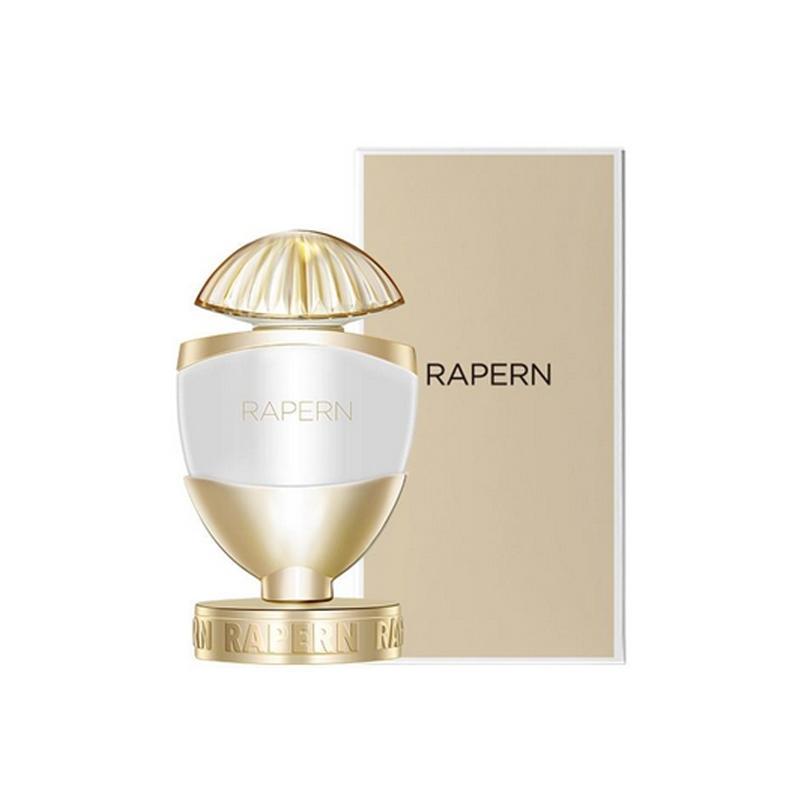 【国内发货】RAPERN/娜盼 韩国 白藜芦醇防晒霜 50G