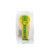 杞茗 手工八宝茶(五种口味) 80g/袋 传统工艺 手工配料 茶香四溢 任意搭配
