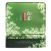 杞茗 枸杞芽茶 120g/盒 细选材料 独立包装 营养丰富 有益睡眠