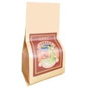 【国内发货】杞茗 红豆薏米芡实茶 150g/袋 【买2赠2】 精选好料 茶香浓郁