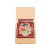 宁宝世家  红豆薏米芡实 150g/袋 【买1送1】 精选好料 茶香浓郁