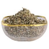 宁宝世家 沙棘茶 110g/瓶 传统工艺 优选嫩芽 清香悠远 益身益心